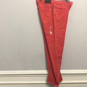 Michael Kors Parker Slim Fit  *3 Sizes Available
